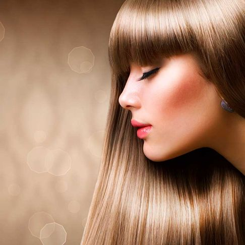 hairdressing aldershot, hampshire beauty treatments